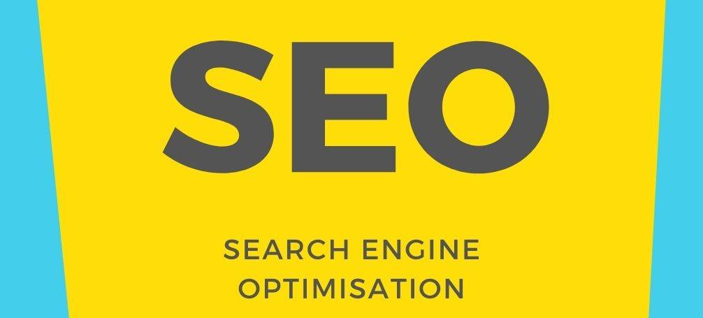 Search engine optimisation – what's it all about?